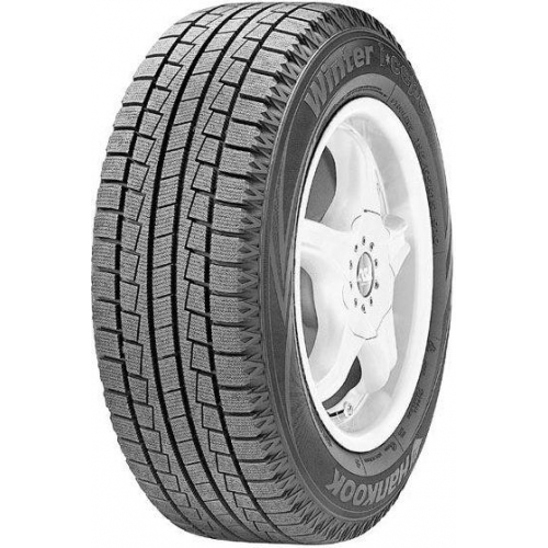 Шина 145/70R12 69Q Winter I*cept W605 (Hankook)