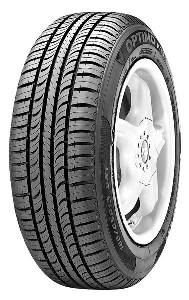 Шина 135/80R12 68T Optimo K715 (Hankook)