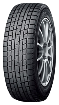 Шина 145/80R12 74Q ice GUARD iG30 (Yokohama)
