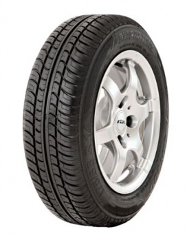 Шина 145/70R13 71T CD 1000  (Blackstone)